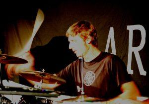 Philipp Raiber